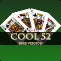 cool52