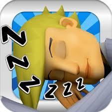 sleepoffice