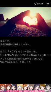 IMG_2043