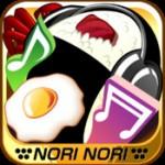 norioni