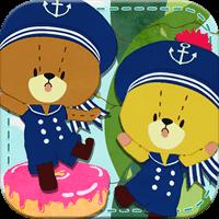 クッキージャンプ_R