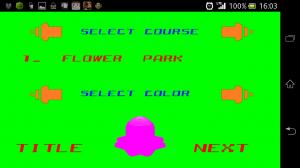 Screenshot_2013-10-16-16-03-59