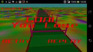 Screenshot_2013-10-16-16-06-34