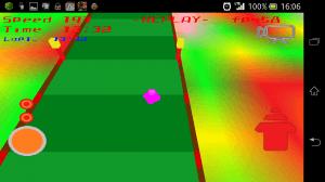 Screenshot_2013-10-16-16-06-58