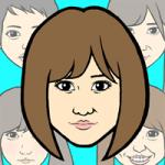 akushu_R