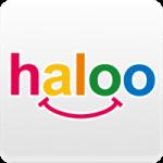 haloo_R