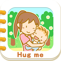 hugmeicon_04_R