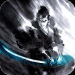 samuraiDNA_R
