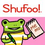 shufoomemo_R
