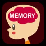 皆の記憶力_R