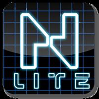 neronLIte_R