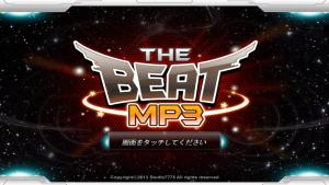 beatmp31