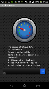 lifeoptimizer9