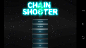 chainshooter1