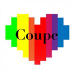 coupe_R