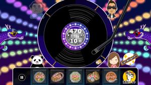 中華DJ7