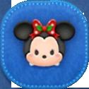 index_クリスマスミニー