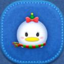 index_クリスマスデイジー