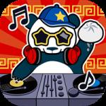 中華DJ_R