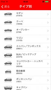 goo車情報2
