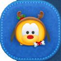 index_クリスマスプルート