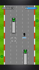 車vs人類4