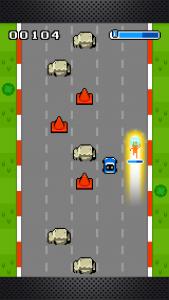 車vs人類5