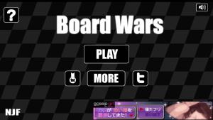 Board Wars1