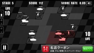 Board Wars12