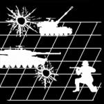 Board Wars_R