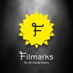 Filmarks_R