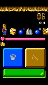 ゴールドラッシュ2