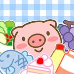 スタンプ冷蔵庫_R