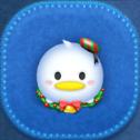 index_クリスマスドナルド