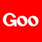 goo_R