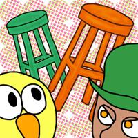 イス鳥ゲーム_R