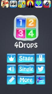 4drops1