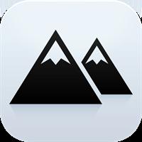 山ニュース_R
