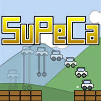 SuPeCa_R