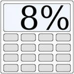 消費税8_R