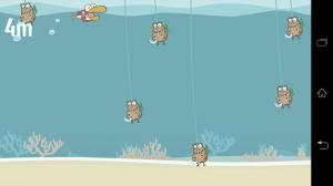 fishchips3