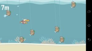 fishchips6