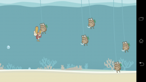 fishchips7