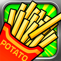 potatosteal_R