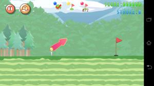 ぴよゴルフ5