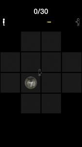 弾丸キャッチ3