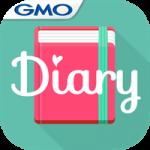 Diary_icon_R