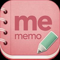 mememo[ミーメモ]_R