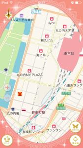 恋するマップ2