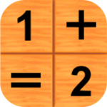 puzzope_icon_R